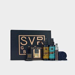 SVR Gift Box